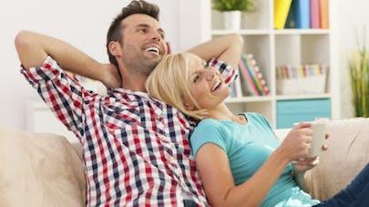 Couple: qui décide quoi en 2015?