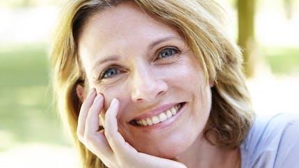 Anti-âge: peut-on remodeler le visage avec des lasers?