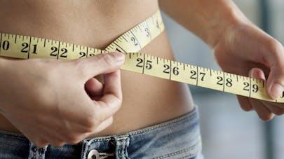 Régime: 3 conseils pour vous aider à perdre du poids