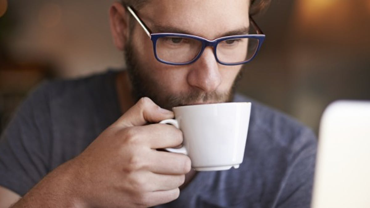 Le café aiderait à lutter contre les dysfonctions érectiles
