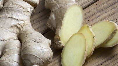 4 bonnes raisons de manger du gingembre