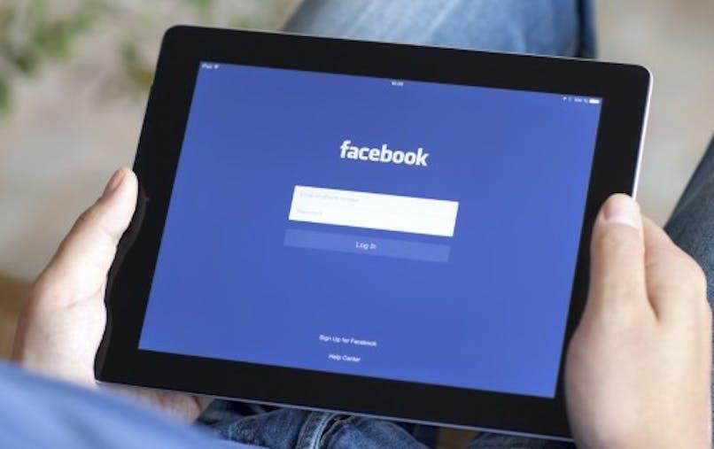 Facebook: dis-moi ce que tu publies, je te dirai qui tu es!