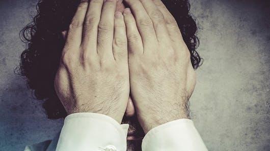 Claustrophobie: comment y faire face?