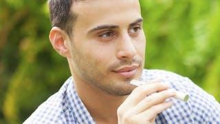 La cigarette électronique permet-elle vraiment d'arrêter de fumer?