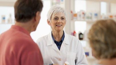 Troubles de l'érection: un médicament sous forme de crème en vente dès lundi