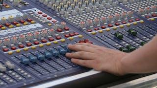 Attention au bruit: la fatigue auditive, ça existe!