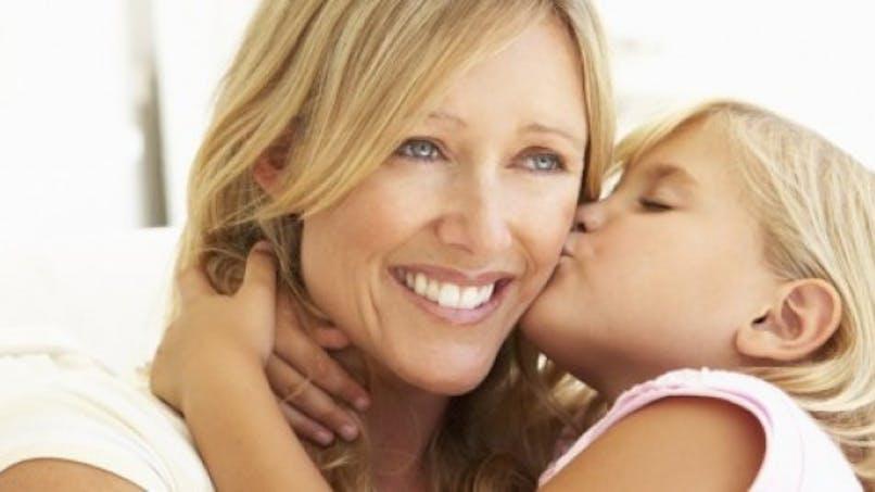 Quel est le bon âge pour être mère?
