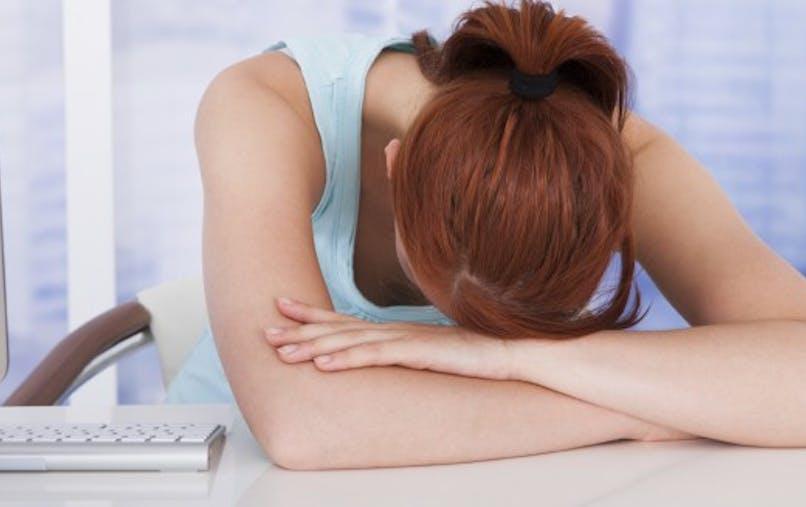 Burn out: la sophrologie est à la fois préventive et curative