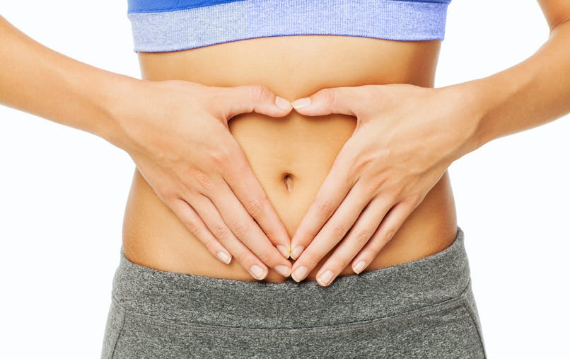 Automédication: 8 laxatifs contre la constipation