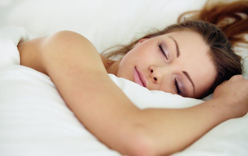 Mieux dormir: à quoi sert exactement un actimètre?