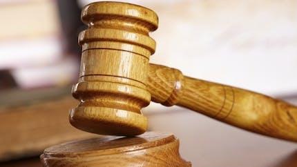 Vincent Lambert: la Cour européenne autorise l'arrêt des traitements