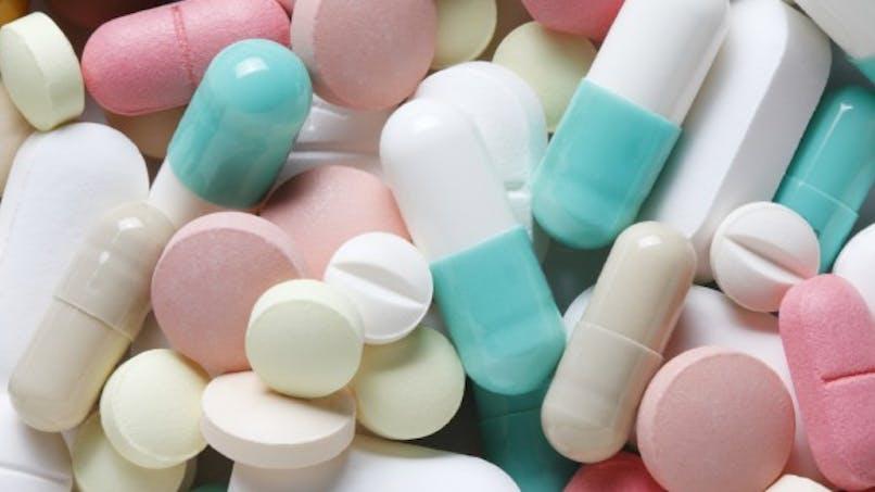 Sida: vers un allègement des traitements