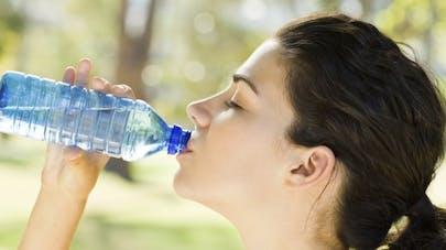 7 bonnes raisons de vous hydrater régulièrement