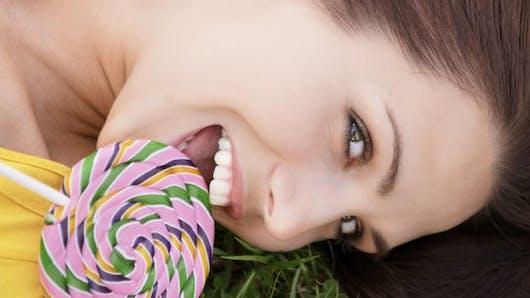 6 aliments à éviter pour des dents en bonne santé