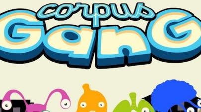 Un jeu vidéo pour aider les ados à entretenir leur santé