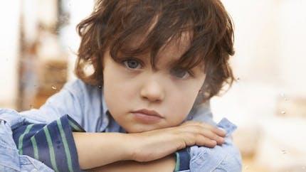 Droits de l'enfant : un rapport accable la France