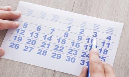 Santé: quel est le meilleur mois pour venir au monde?