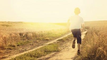 Certains pesticides en cause dans le développement cognitif de l'enfant