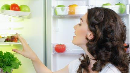 Régime sans FODMAPs: quels aliments antigonflette choisir?