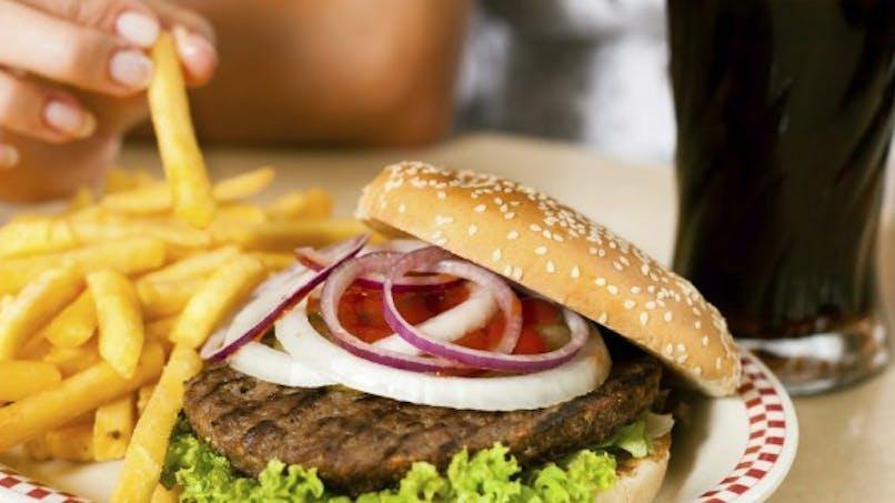 Diabète, obésité: ils peuvent entraîner une cirrhose du foie