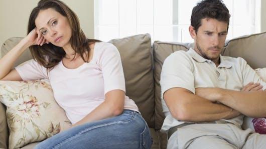 Quand décider de suivre une thérapie de couple?