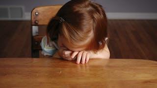 Anxiété scolaire: la prendre en charge dès la rentrée