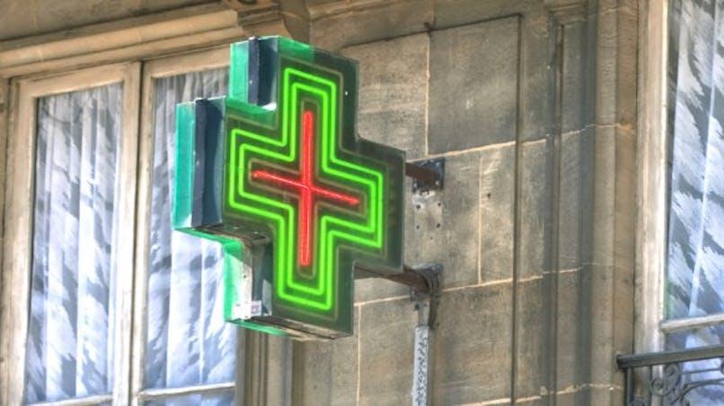 Le vaccin contre le zona Zostavax est disponible dans les pharmacies françaises