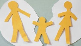 Couple: faut-il rester ensemble pour les enfants?