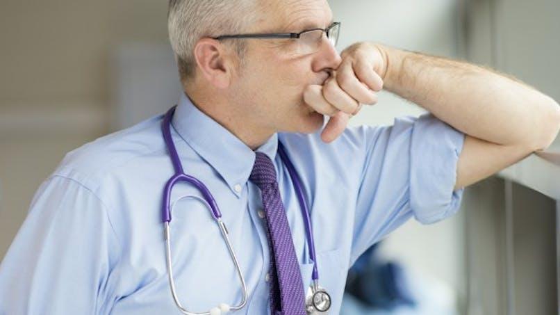 La France manque de médecins généralistes
