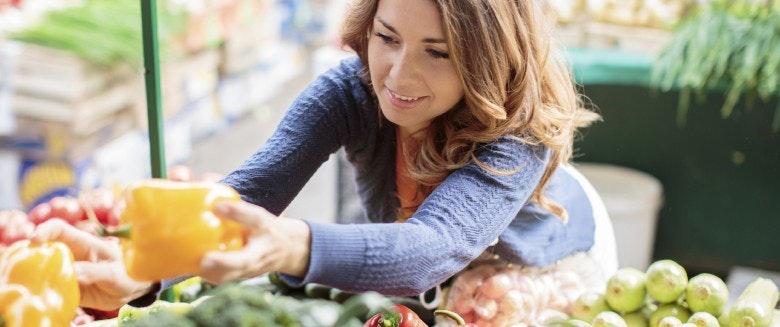 Les 5 régimes qui marchent… vraiment !