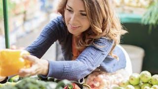 10 règles pour commencer un régime