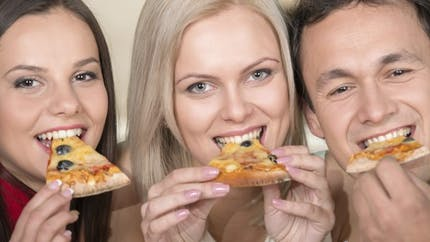 Plus d'acides gras trans dans l'alimentation aux USA