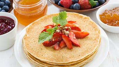 Fructose, lactose, amidon… Quels sucres privilégier dans son alimentation?