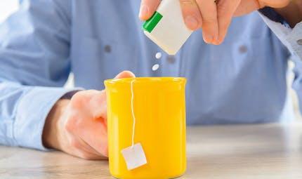 Édulcorants: le goût du sucre sans les calories