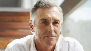 """""""Après mon cancer de la prostate, j'ai peur de ne plus avoir d'érections"""""""
