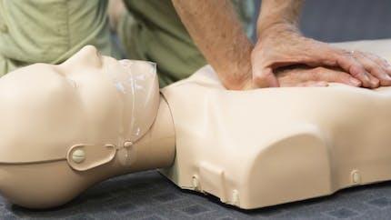 Les gestes à connaître pour sauver des vies