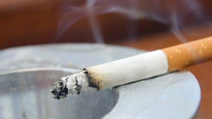 La mesure du souffle insuffisante pour diagnostiquer une maladie pulmonaire chez un fumeur