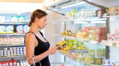 Faut-il respecter les dates limites de consommation?