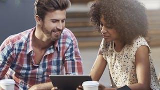 L'amitié homme-femme est-elle possible?