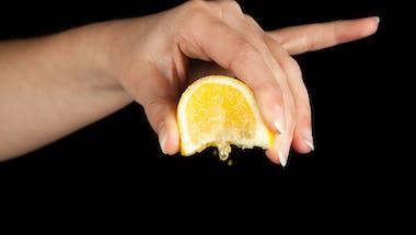 3 astuces pour une cuisine parfumée... sans calories