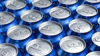 Soda light: boisson risquée?