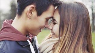 Adolescents: la sexualité sans risques