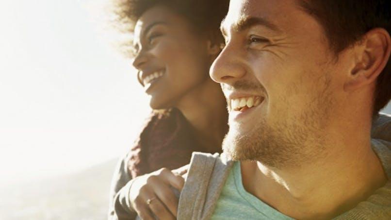 Le rôle des hormones sexuelles
