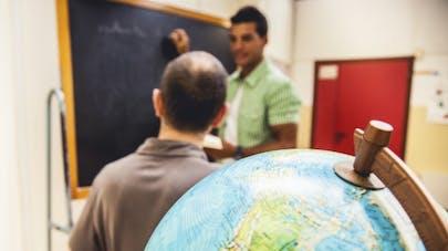 Oraux du baccalauréat: la sophrologie, une aide pour avoir confiance en soi