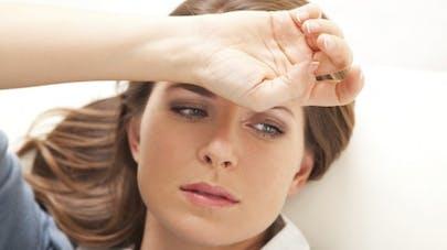 A quoi sert la thyroïde ?
