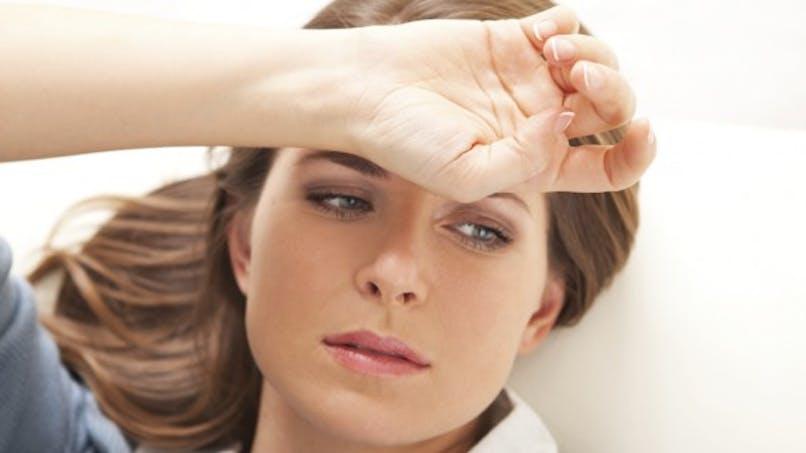 L'action essentielle de la thyroïde
