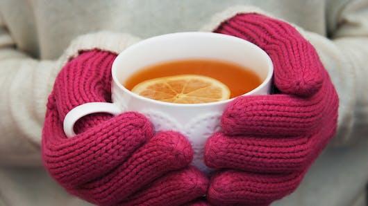 Thé, café ou chocolat chaud ? Choisir sa boisson chaude en hiver
