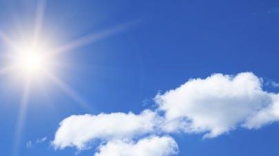 L'ozone, le polluant de l'été