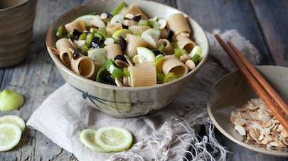 Contre la fatigue: un bon équilibre alimentaire