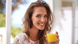 8 conseils pour réussir un régime express
